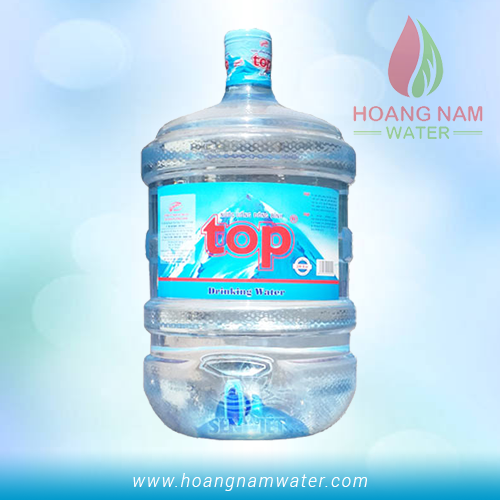 nuoc-uong-dong-binh-top-19-lit-co-voi